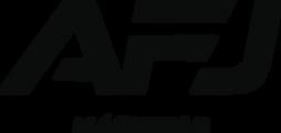 afj logo.png