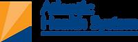 Atlantic-Health-System-Logo-Color-1.png