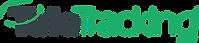 TeleTracking-Logo-GreenGrey-Registered.p