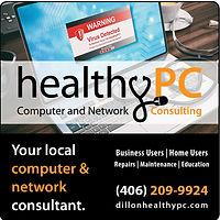HealthyPC_edited.jpg