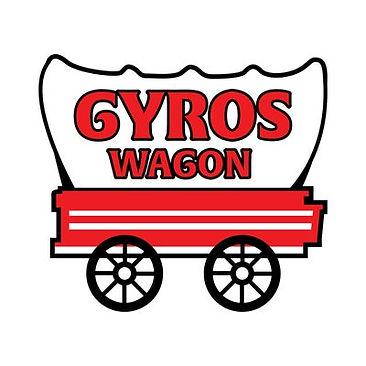 GyrosWagonLogo_1616630664.jpg
