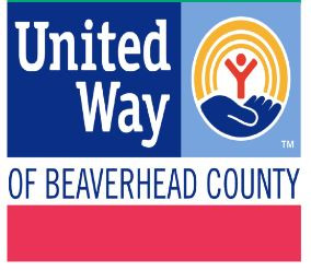 United Way of Beaverhead County Seeking Executive Director Position