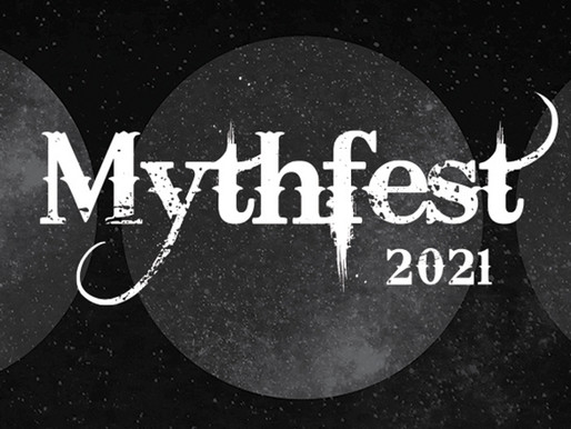 """Montana Western Performing Arts Series Presents """"Mythfest"""""""