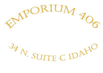 emporium406.jpg