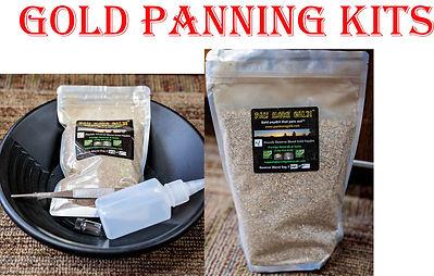 goldpanning3-d.jpg