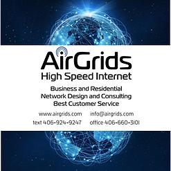 AirGrids1.png