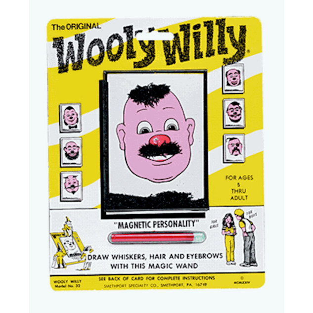 wooley willey.jpg