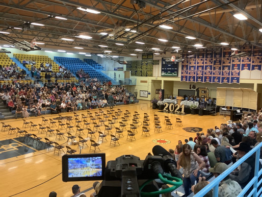 Beaverhead County High School Livestream Graduation Link