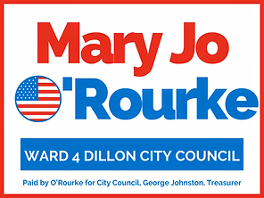O'Rourke (3).png