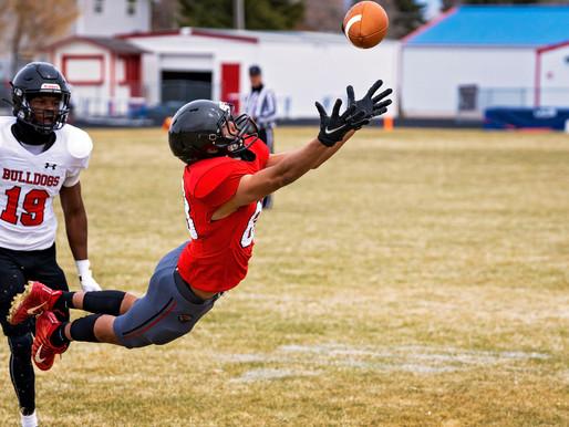 2021 Montana Western Football Preseason Prospectus