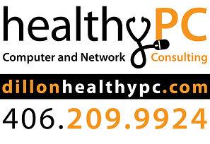 HealthyPC_contactinfo.jpg
