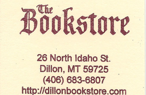 bookstorecut.jpg