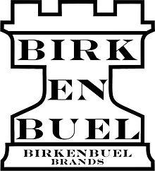 Birkenbuel.jpg