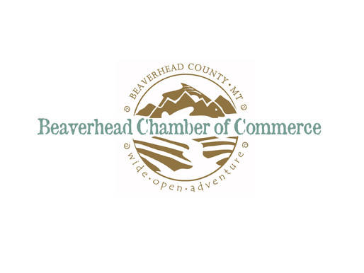 Beaverhead Chamber Lunch n Learn Jan. 21st at The Den