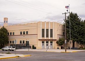 Beaverhead County High School Going To Level III Instructional Plan