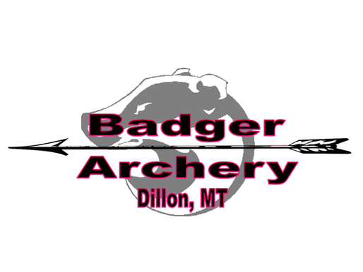 Beaverhead Chamber of Commerce & Agriculture Holding Red Ribbon Cutting Ceremony At Badger Archery
