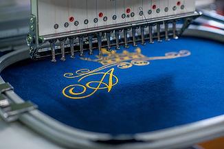 embroidered+workwear.jpg