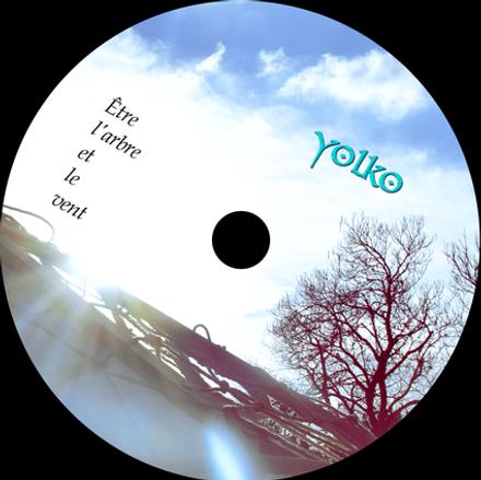 visuel cd rond ciel bleu .png