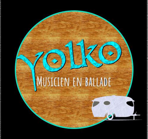 logo yolko repli 10.jpg
