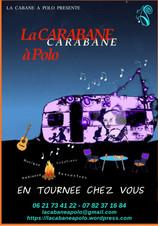 affiche_carabane_feu_grand_format2_rédui