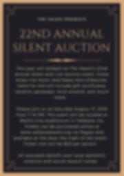 2019 silent auction detailed flyer.jpg
