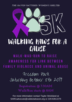 Walking Paws for a Cause Flyer2 .jpg