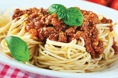 spaghetti-bolognaise.jpg