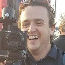 Michael Anthony.jpg