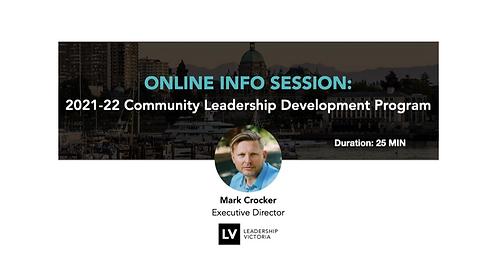 2021 LV program webinar invite.png