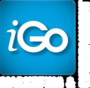 igo_bluewhite_logo.png