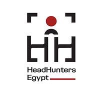 final logo (2).jpg
