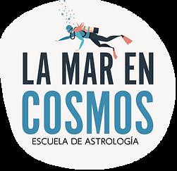 Logo v5 2021.png