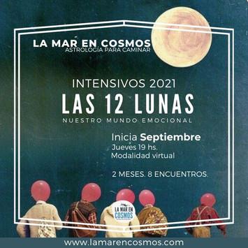 Curso Las Lunas 2021 .jpg