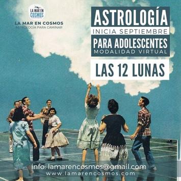 Curso Lunas Sept.jpg
