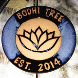 Bodhi Tree Wellness.jpg