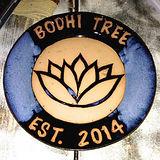 Bodhi Tree Wellness.jpg