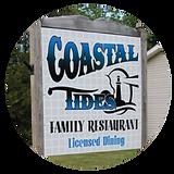 Coastal-Tides.png