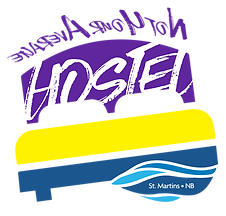 Not Your Average Hostel Logo.png