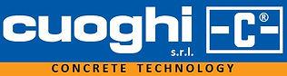 Cuoghi s.r.l. concrete plants