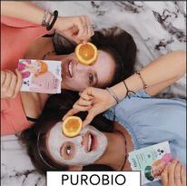 PUROBIO3.png