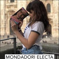 MONDADORI.png