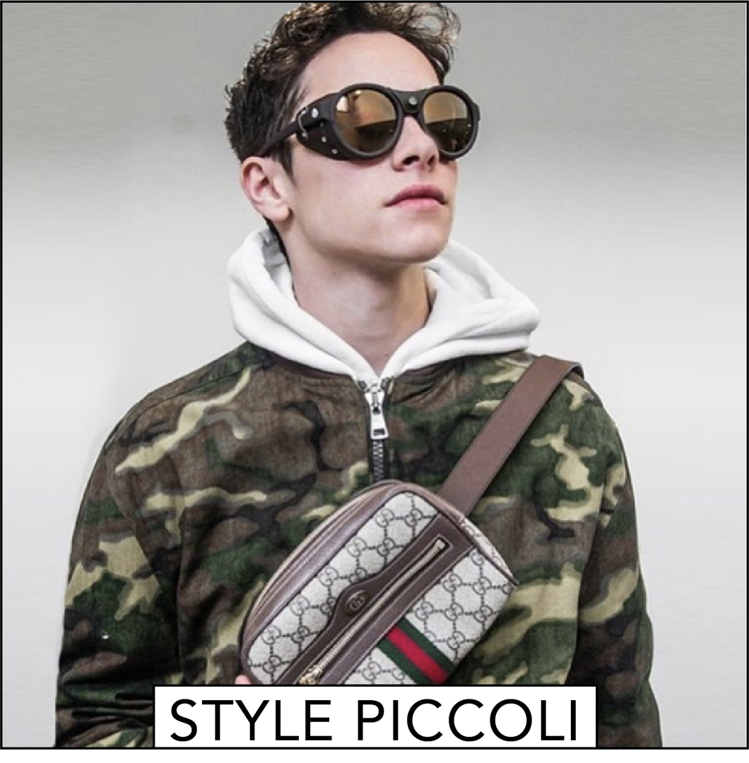 STYLE PICCOLI.png