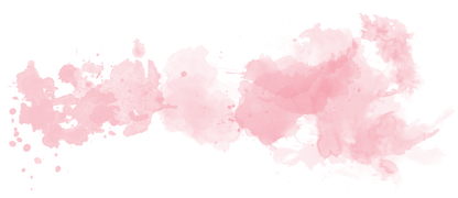 pink_png_1030890.png