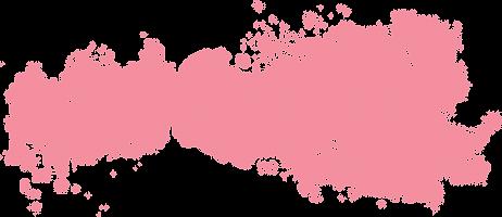 pink_png_1030890.png