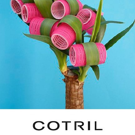 COTRIL