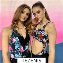 TEZENIS2.png