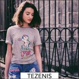 TEZENIS5.png