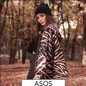 ASOS5.png