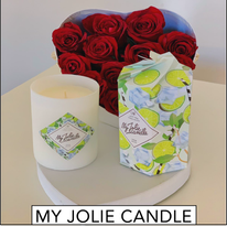 MY JOLIE CANDLE.png