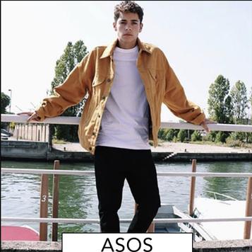 ASOS6.png